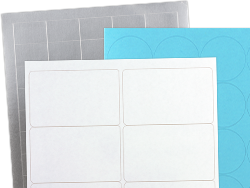 a6efa34637822 Label Sizes & Shapes - Lowest Prices, Guaranteed | SheetLabels.com®