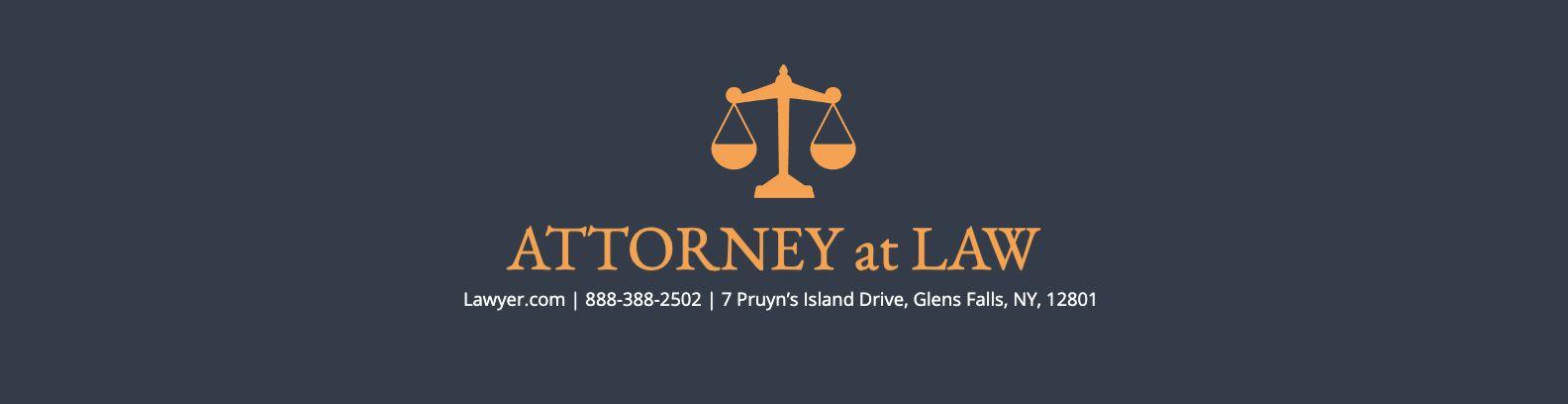 Classic Attorney
