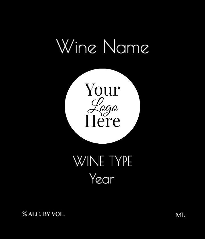 Savvy Wine