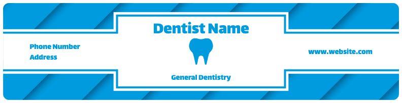 Modern Dentist