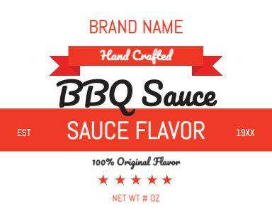 100% Original Flavor - Red