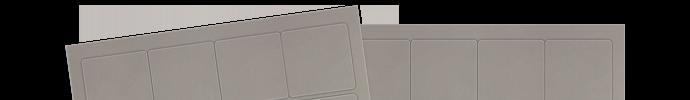 Gray (for laser & inkjet printers)