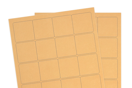 Tan (for laser & inkjet printers)