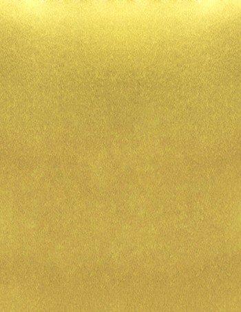 Gold Foil Labels Blank Amp Custom Printed Sheetlabels Com