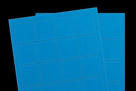 Pacific Blue (Inkjet or Laser)