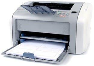 laser labels for printing