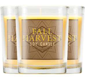 candle label design templates