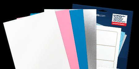 full sheet labels lowest prices sheetlabels com