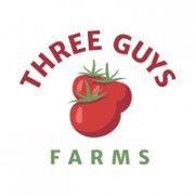 Three Guys Farms