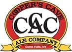 Cooper's Cave Ale-Company